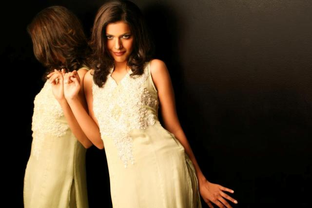 Nadia Rehan casual wear and formal wear outfits Collection 2012 for Women (4)