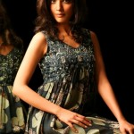 Nadia Rehan casual wear and formal wear outfits Collection 2012 for Women (5)