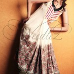 Needlez By Shalimar Latest Dresses For Women 2012 001