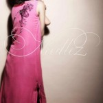Needlez By Shalimar Latest Dresses For Women 2012 003