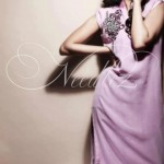 Needlez By Shalimar Latest Dresses For Women 2012 004