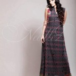 Needlez By Shalimar Latest Dresses For Women 2012 006
