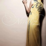Needlez By Shalimar Latest Dresses For Women 2012 007