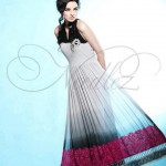 Needlez By Shalimar Latest Dresses For Women 2012 008
