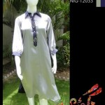 Nigoree Latest Casual Wear Dress Collection 2012 for Girls (4)