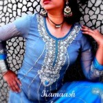 Pehnawa Latest Mesmerizing Autumn Collection 2012-13 For Girls 004