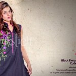 Pinkstich New Collection 2012-13 For Girls (5)
