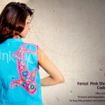 Pinkstich New Latest Collection 2012-13 For Girls (2)