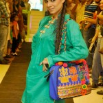 Rang Ja Trendy Summer Dresses 2012 0011