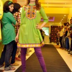 Rang Ja Trendy Summer Dresses 2012 003