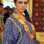 Rang Ja Trendy Summer Dresses 2012 006