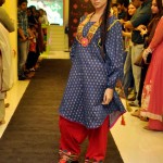 Rang Ja Trendy Summer Dresses 2012 007
