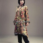 Sania-Maskatiya-New-Arrivals-2012-for-Women-001