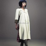 Sania-Maskatiya-New-Arrivals-2012-for-Women-004
