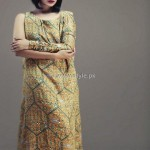 Sania-Maskatiya-New-Arrivals-2012-for-Women-005