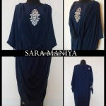 Sara Maniya Winter Dress New Collection 2012-13