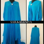 Sara Maniya Winter Dress New Collection 2012-13,(4)