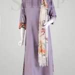 Sheep Casuals Dress New Designs 2012 for Women and Girls