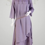 Sheep Casuals Dress New Designs 2012 for Women and Girls (7)