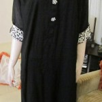 Stylish & Beautiful Trendy Kurtis Collection 2012 For Women By Elan Couture (3)