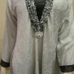 Stylish & Beautiful Trendy Kurtis Collection 2012 For Women By Elan Couture (7)
