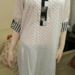Stylish & Beautiful Trendy Kurtis Collection 2012 For Women By Elan Couture (8)