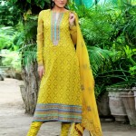 Taana Baana Latest Fashion Dresses 2012 For Girls