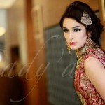 Tabya & Sadya Bridal Makeup Collection for Women 003