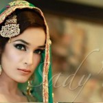 Tabya & Sadya Bridal Makeup Collection for Women 004