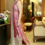 Tabya & Sadya Latest Formal Wear Dress Collection 2012-13 for Ladies (6)