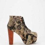 Urban Outfitters Latest Beautiful Winter Shoes Collection 2012-13 For Women (8)