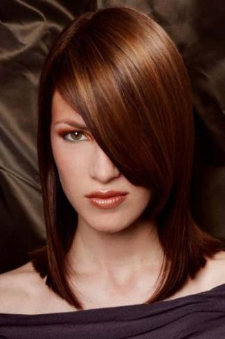 beautiful summer hair color fashion 2012 007