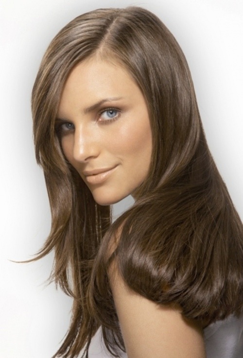 beautiful summer hair color fashion 2012 008