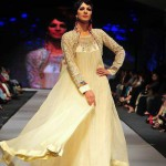 beginner hina khan summer collection 2012 002