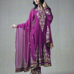 beginner hina khan summer collection 2012 003