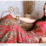 bridal wedding dresses in india