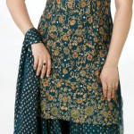 latest patiala salwar kamiz designs