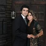 new couple 2012