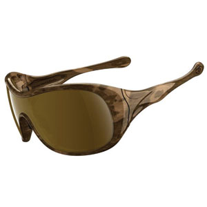 oakley sunglasses trouble ladies sunglasses