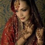 pakistan bridal dresses