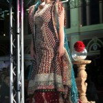pakistani designer bridal dress 004