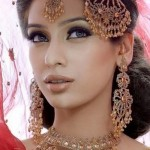 party jewelry Set designs 2012