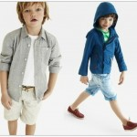 zara kids clothes 2012 for boys