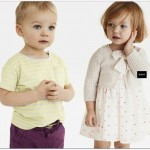 zara kids collection 2012