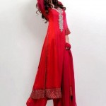 Ahsan Hussain Formal Line 2012 by Ahsan Hussain for Ladies 001