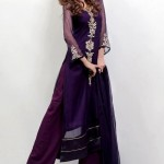 Ahsan Hussain Formal Line 2012 by Ahsan Hussain for Ladies 004