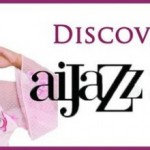 Aijazz Latest Winter Collection 2012 For Ladies 0010