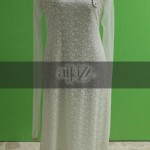 Aijazz Latest Winter Collection 2012 For Ladies 003