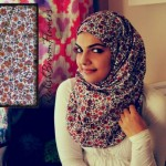 Bakitta Latest Scarves Collection 2012-13 For Ladies 005
