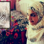 Bakitta Latest Scarves Collection 2012-13 For Ladies 008